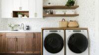 10-Rekomendasi-Mesin-Cuci-2-Tabung-Terbaik-Tahun-2021