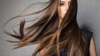 12-Shampo-Pelurus-Rambut-Untuk-Wanita