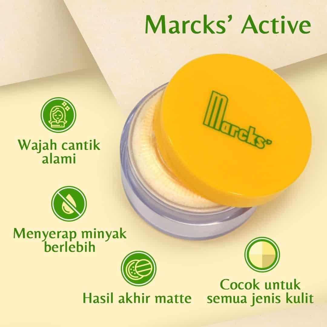 Active-Beauty-Powder-Marcks