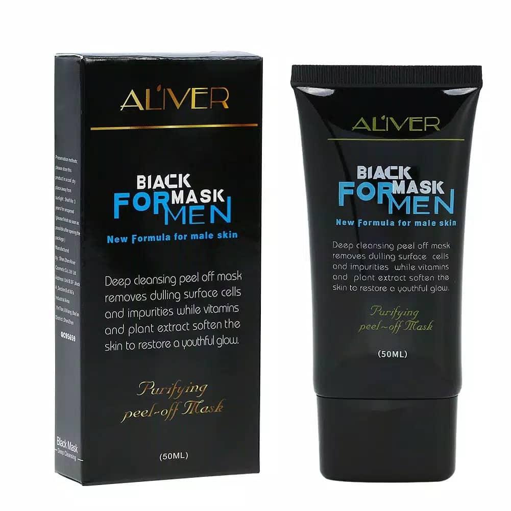 Aliver-Black-Mask-for-Men