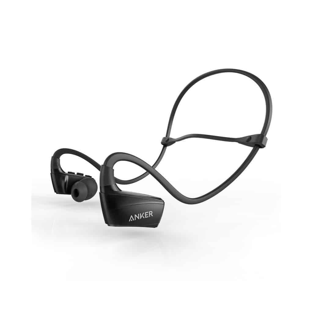 Anker-SoundBuds-NB10
