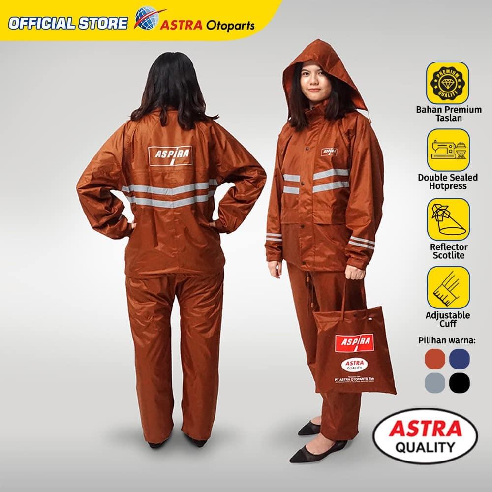 Aspira-Astra-Original