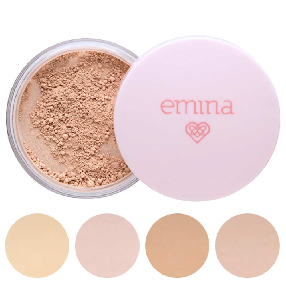 Bare-With-Me-Mineral-Loose-Powder-Emina