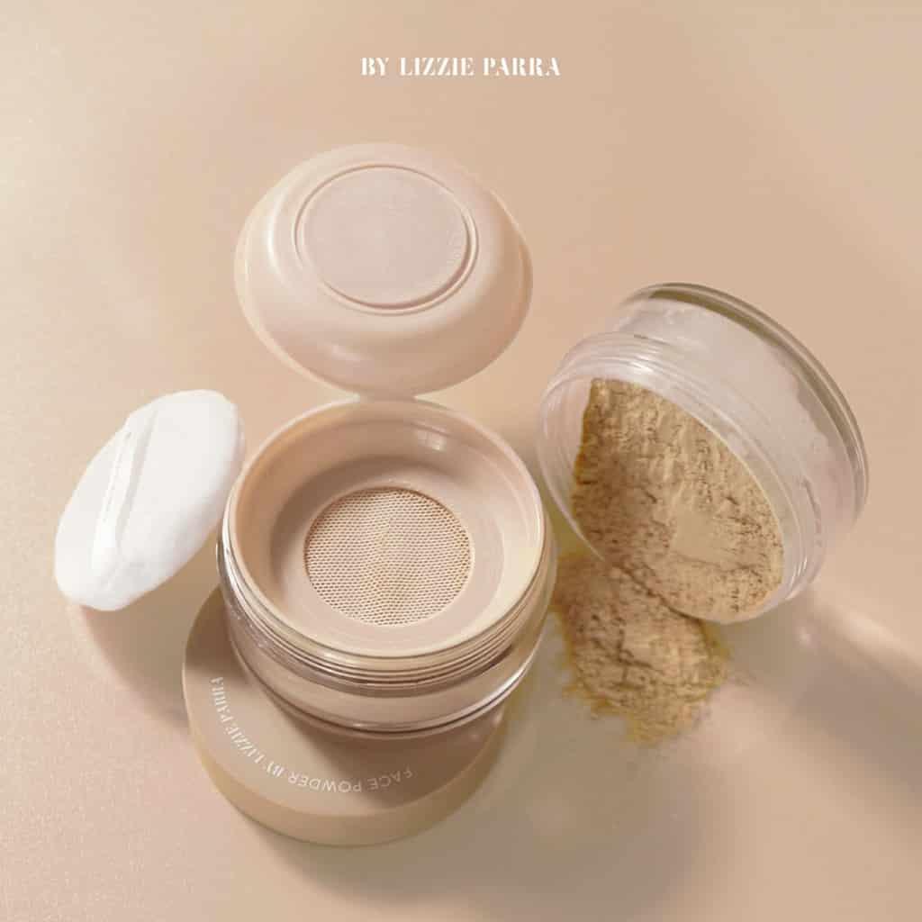 Beauty-Face-Powder-BLP