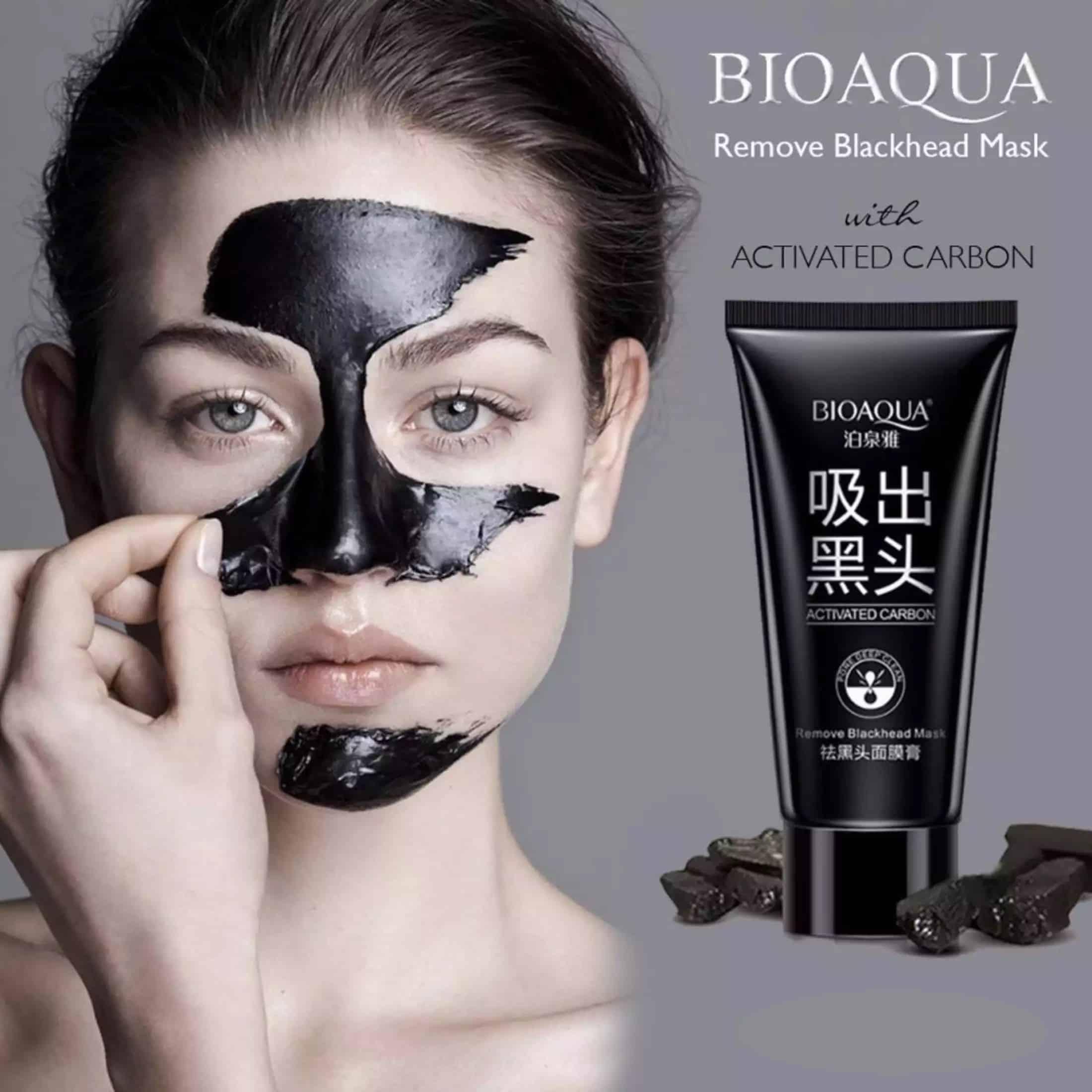 BioAqua-Activated-Carbon