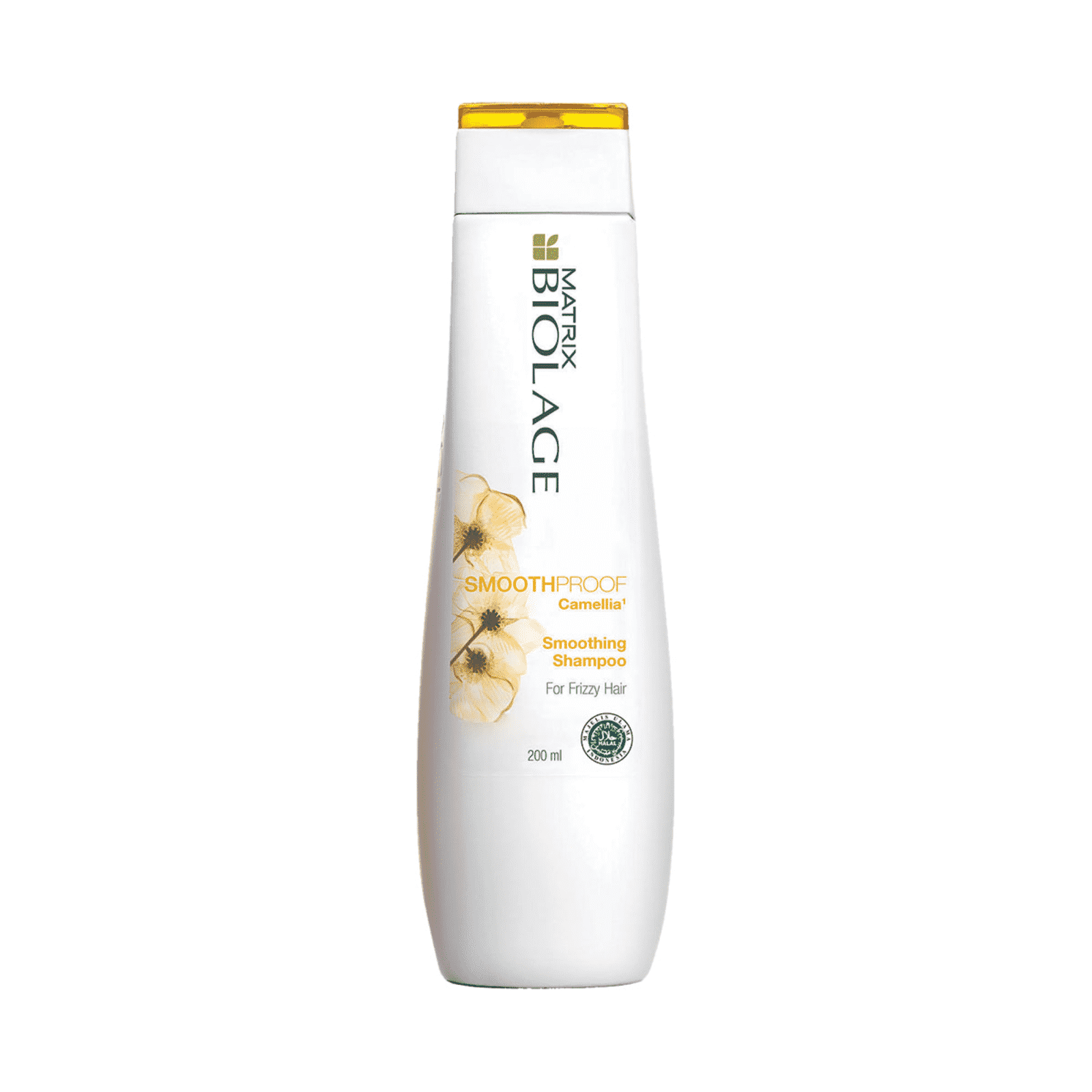 Biolage-Smooth-Proof-Shampoo-Matrix
