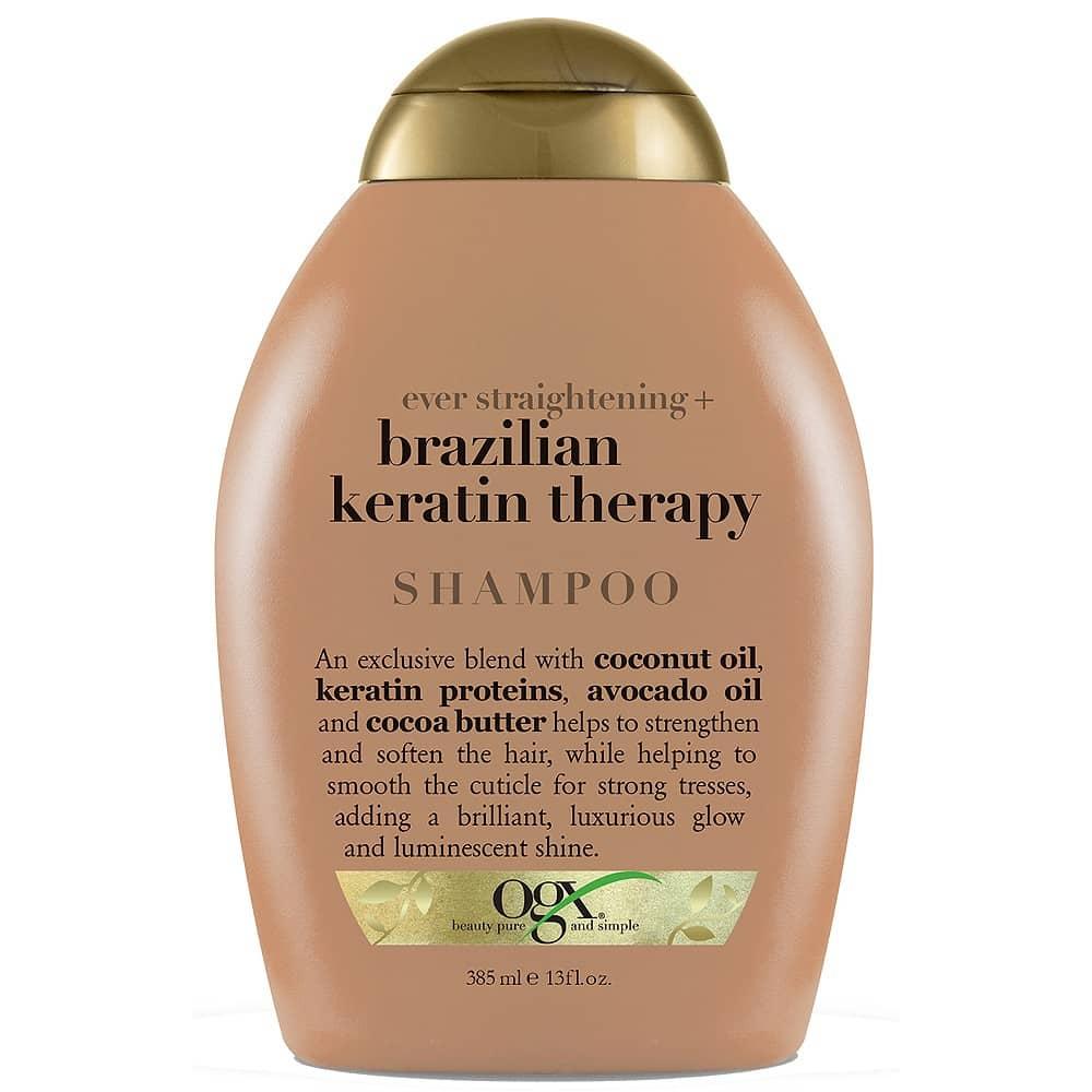 Brazilian-Keratin-Therapy-Shampoo-OGX