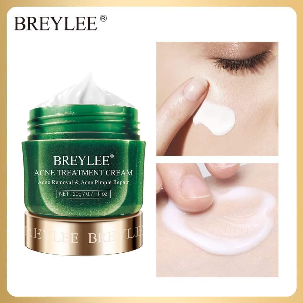 Breylee-Acne-Treatment-Cream