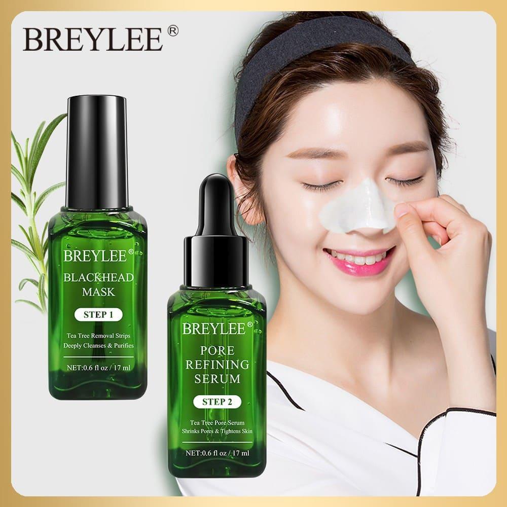 Breylee-Blackhead-Mask-Peel-Off