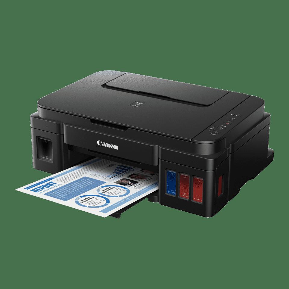 Canon-Pixma-G200