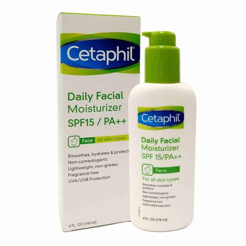 Cethapil-Daily-Facial-Moisturizer