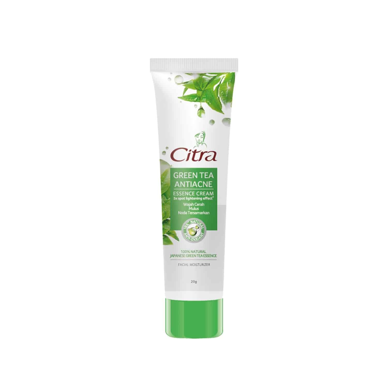 Citra-Face-Green-Tea-Anti-Acne