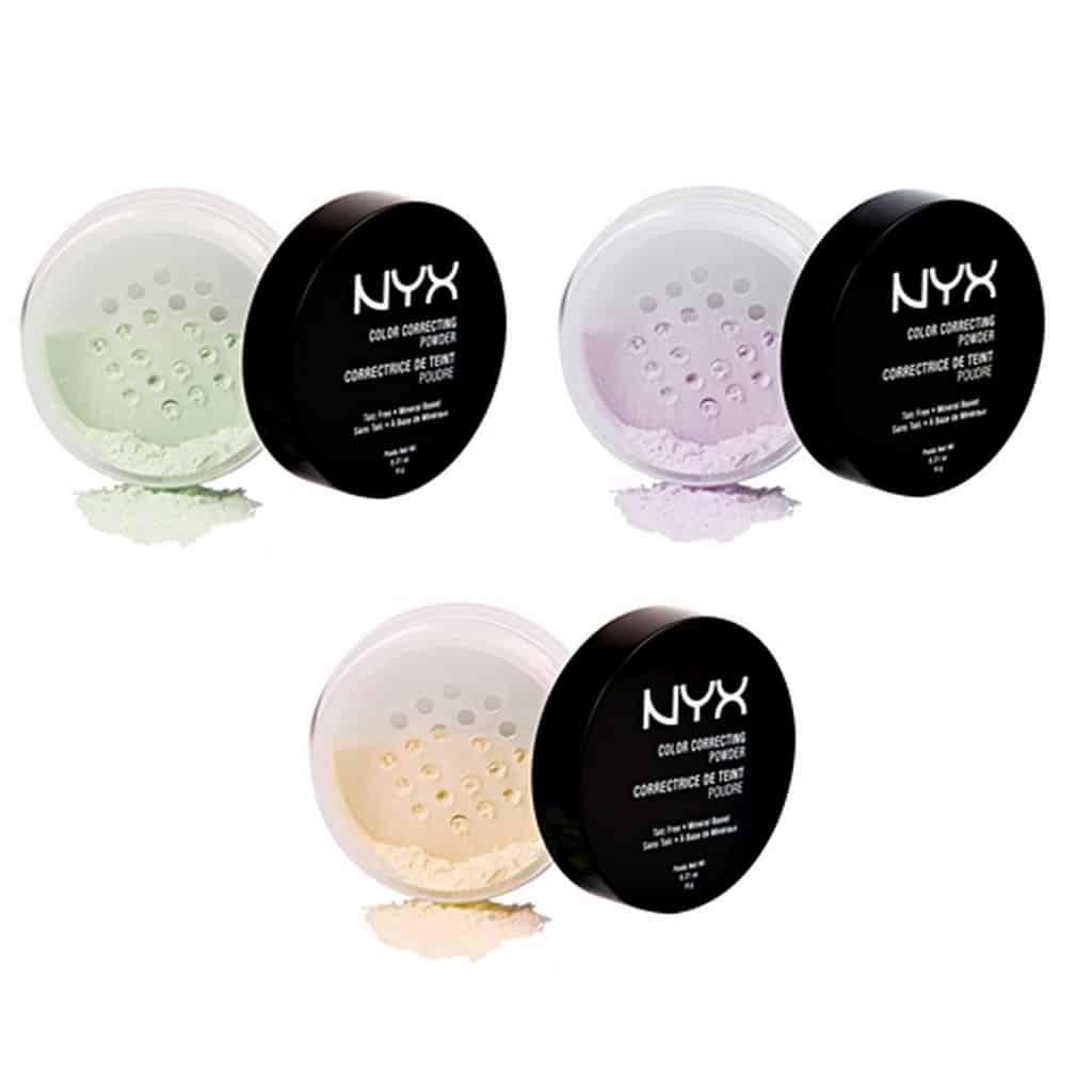 Color-Correcting-Powder-NYX