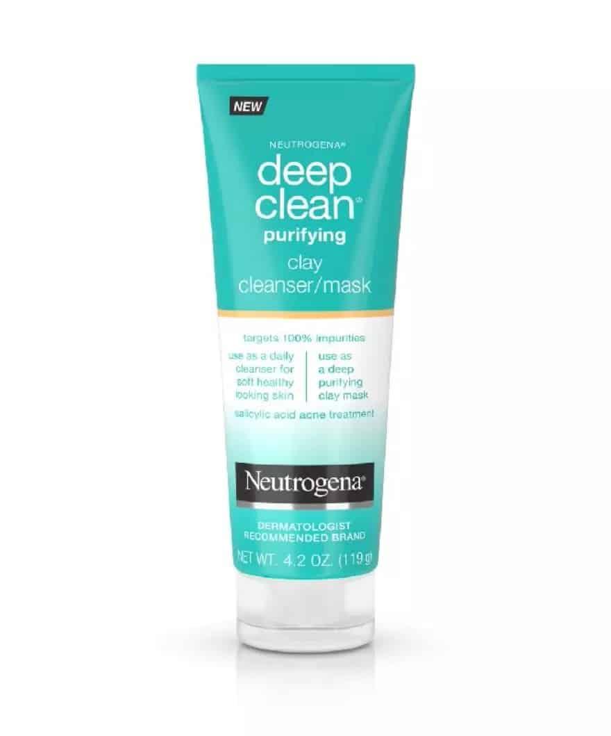 Deep-Clean-Purifying-Clay-Neutrogena