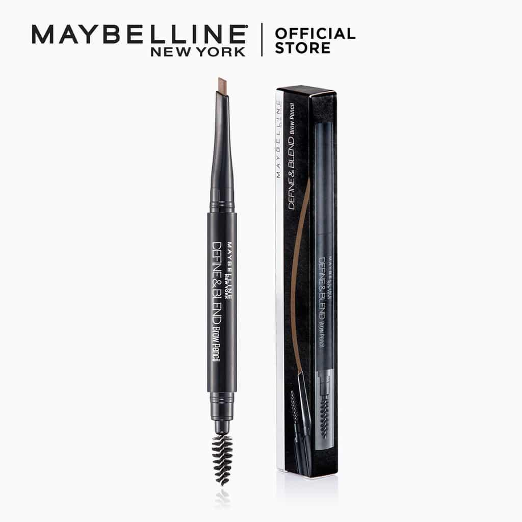 Define-a-Brow-Eyebrow-Pencil-Maybelline