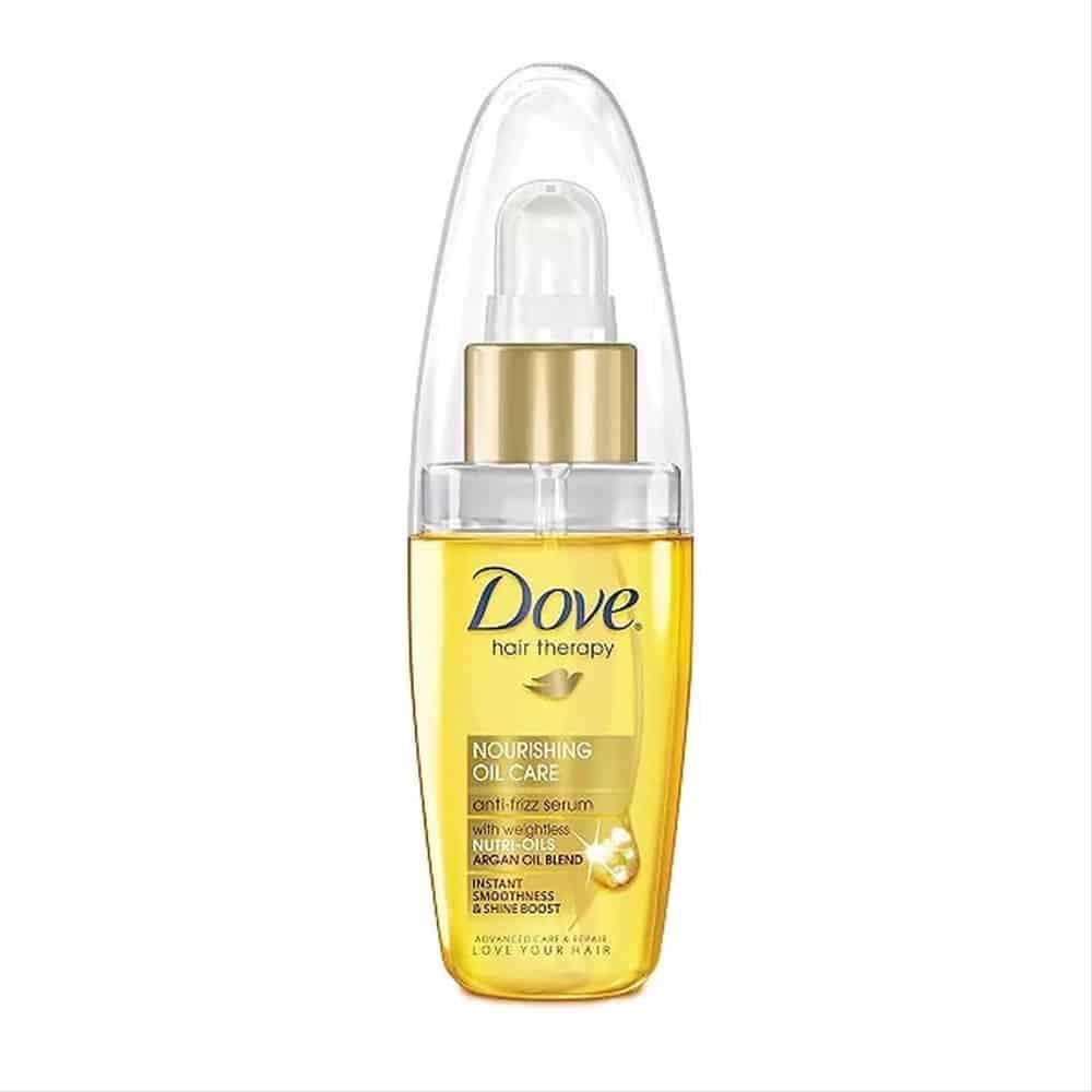 Dove-Hair-Serum-Nourishing-Oil-Care