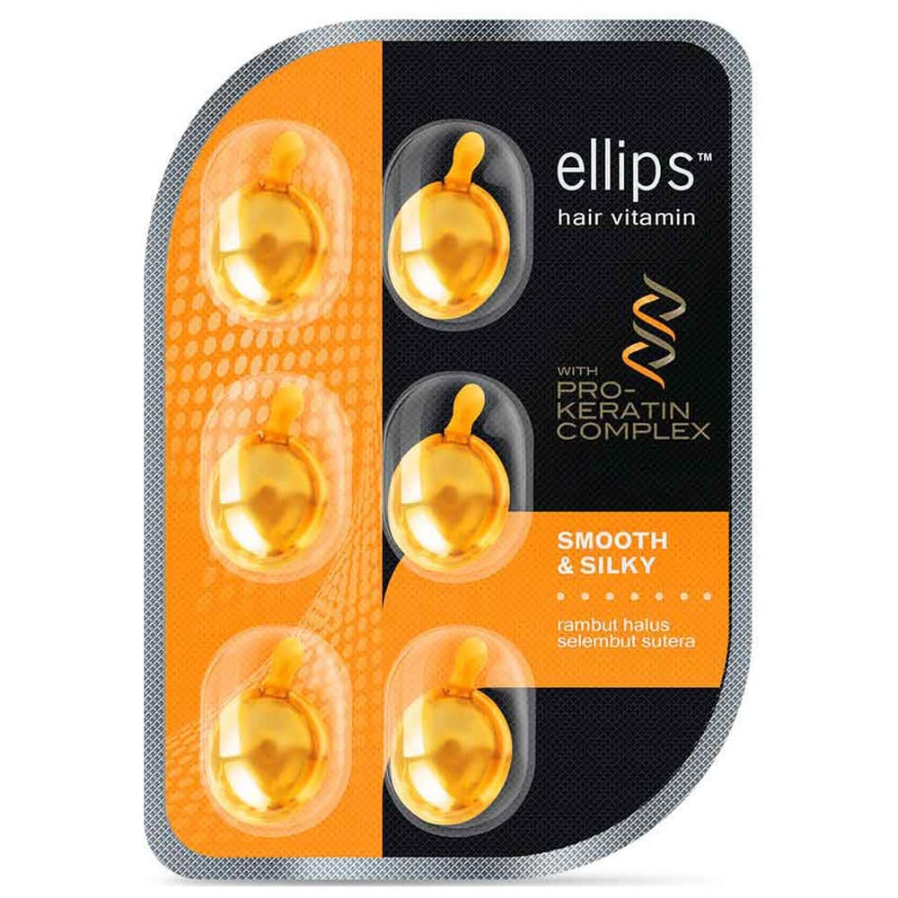 Ellips-Hair-Vitamin-Smooth-and-Silky
