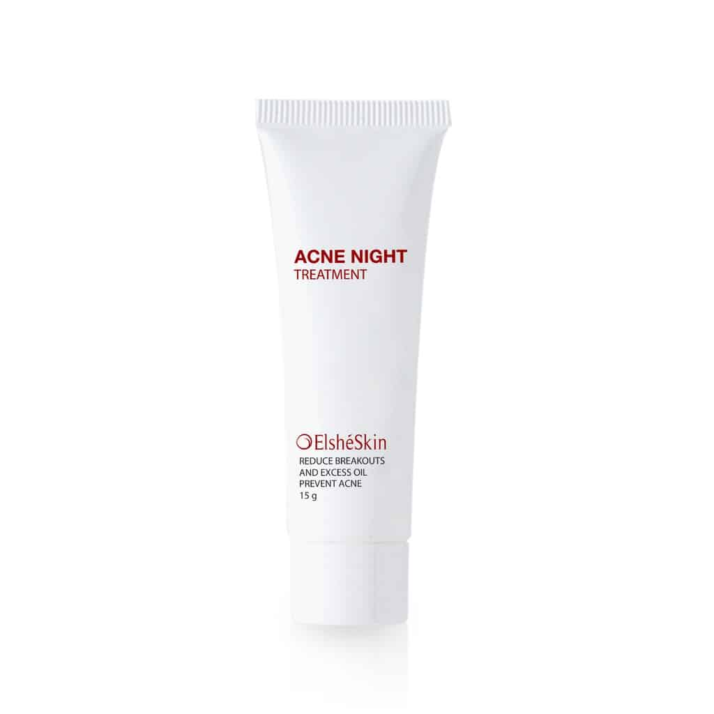 ElsheSkin-Acne-Night-Treatment