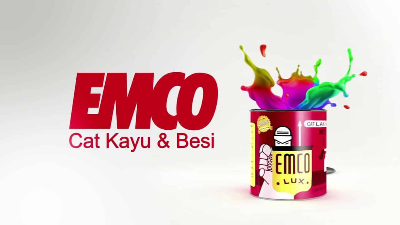 Emco-Lux