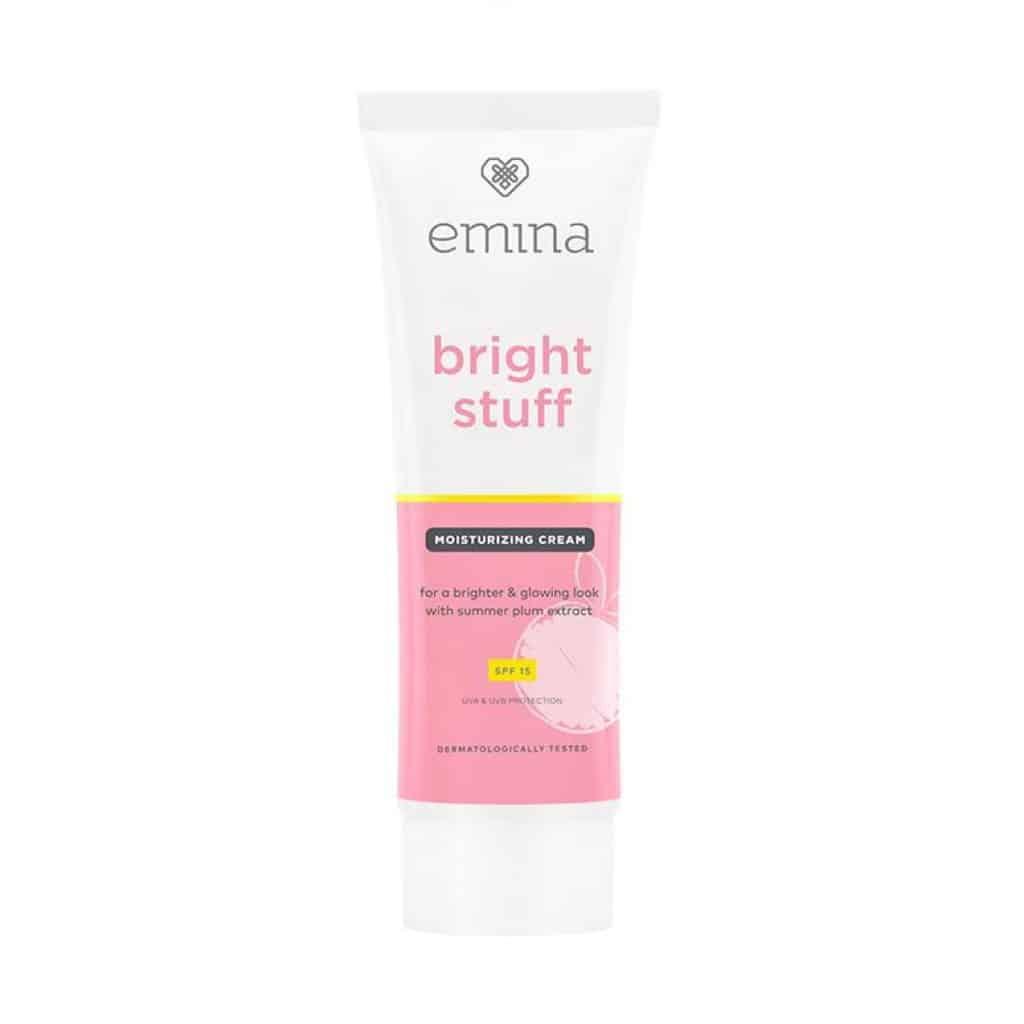 Emina-Bright-Stuff-Moisturizing-Cream