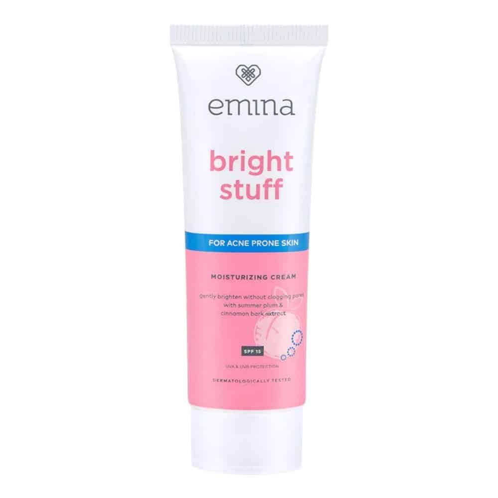 Emina-Bright-Stuff-Moisturizing