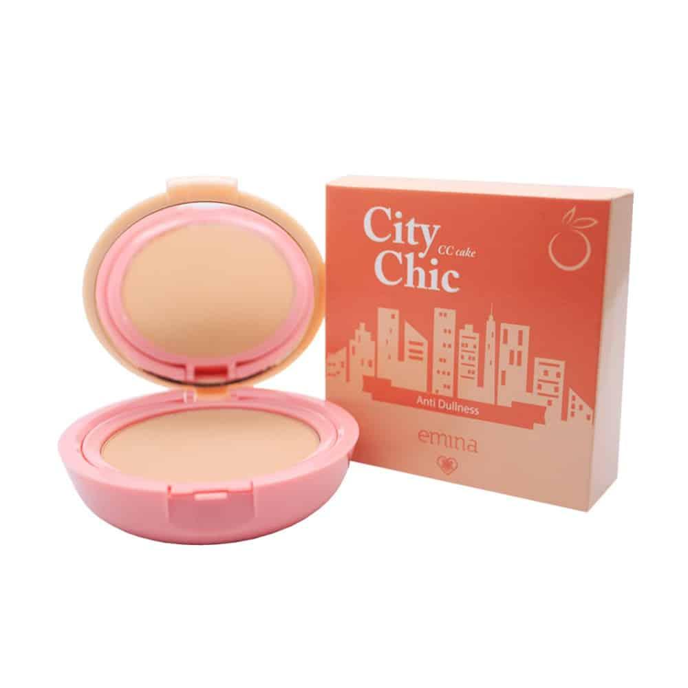 Emina-City-Chic-CC-Cake