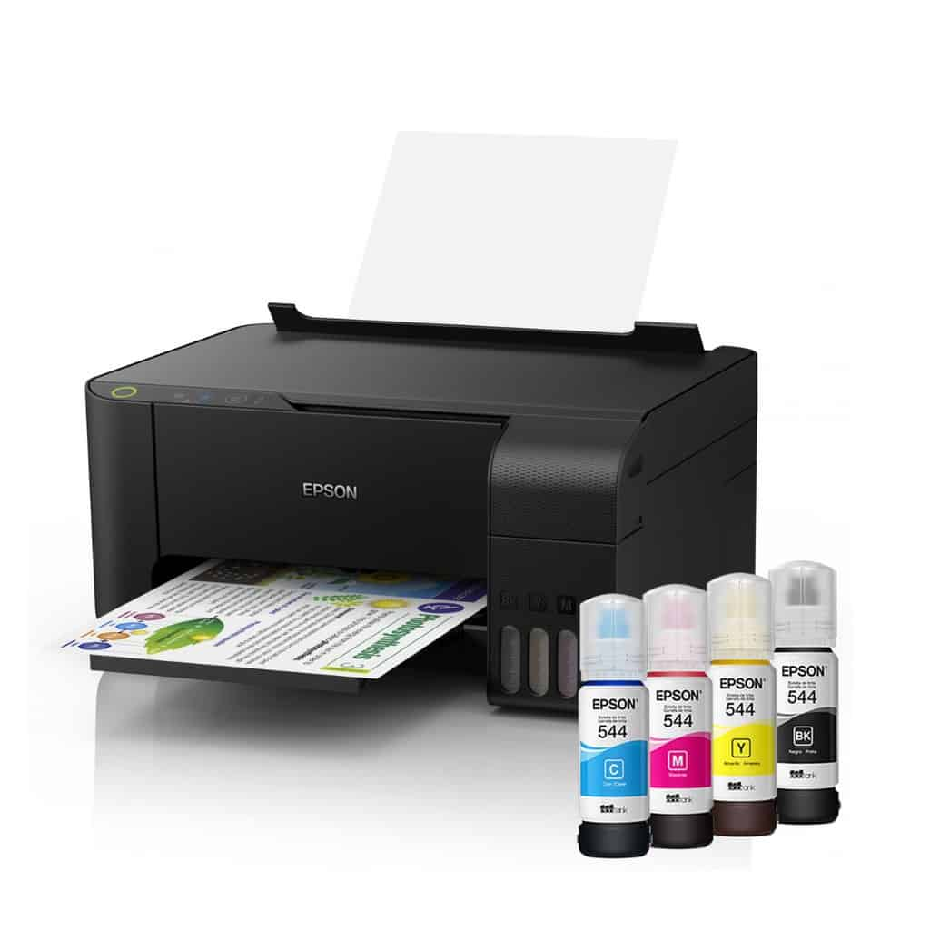 Epson-Ecotank-L3110-all-in-one