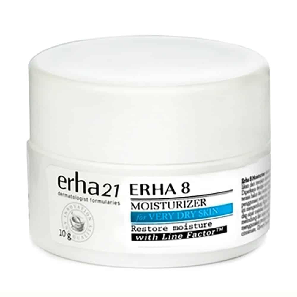 Erha-8-Moisturizer-for-Very-Dry-Skin