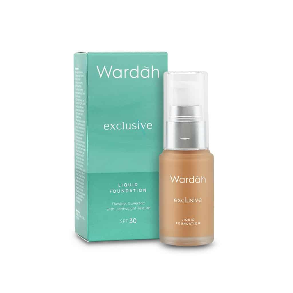Exclusive-Liquid-Foundation-Wardah