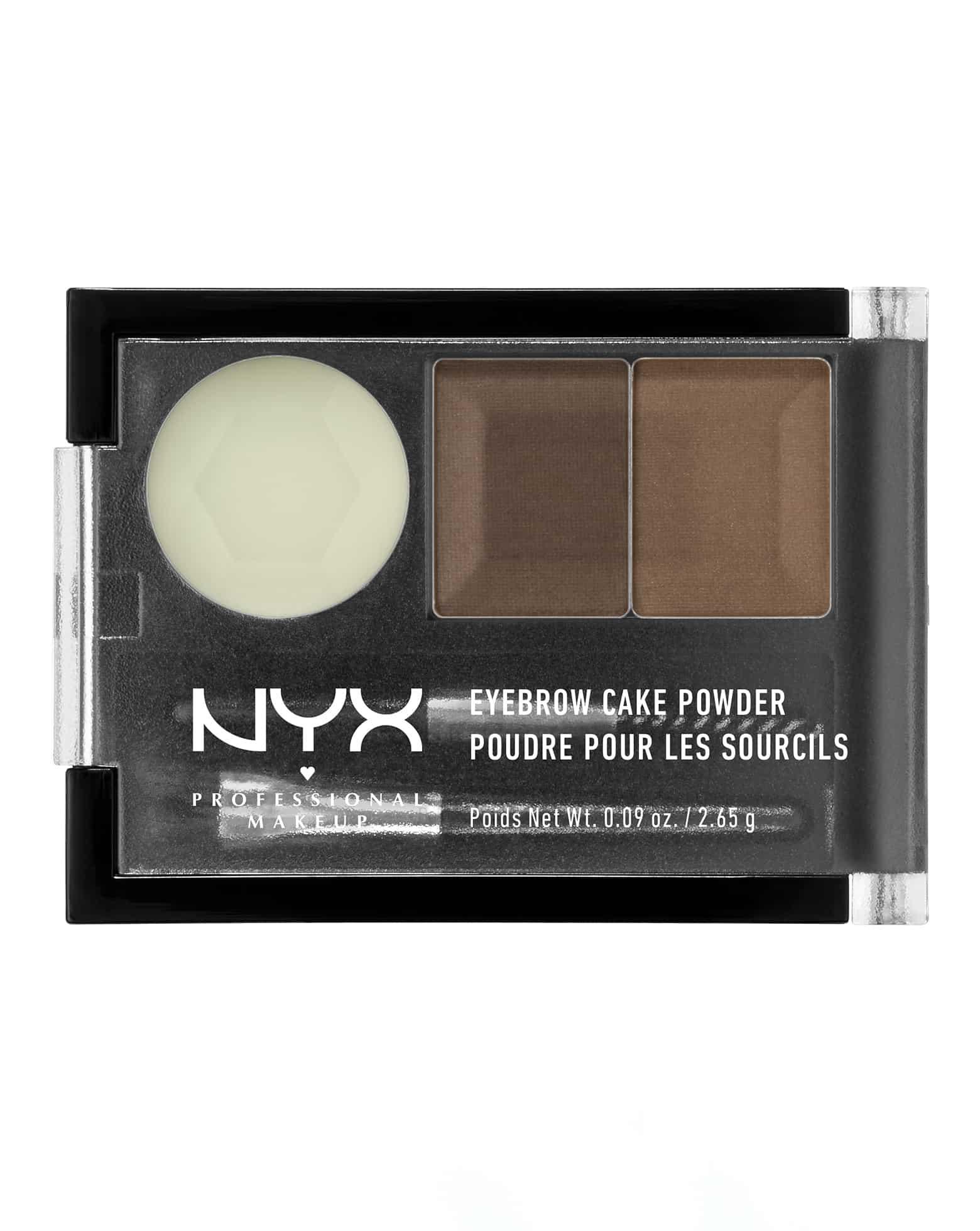 Eyebrow-Cake-Powder-NYX