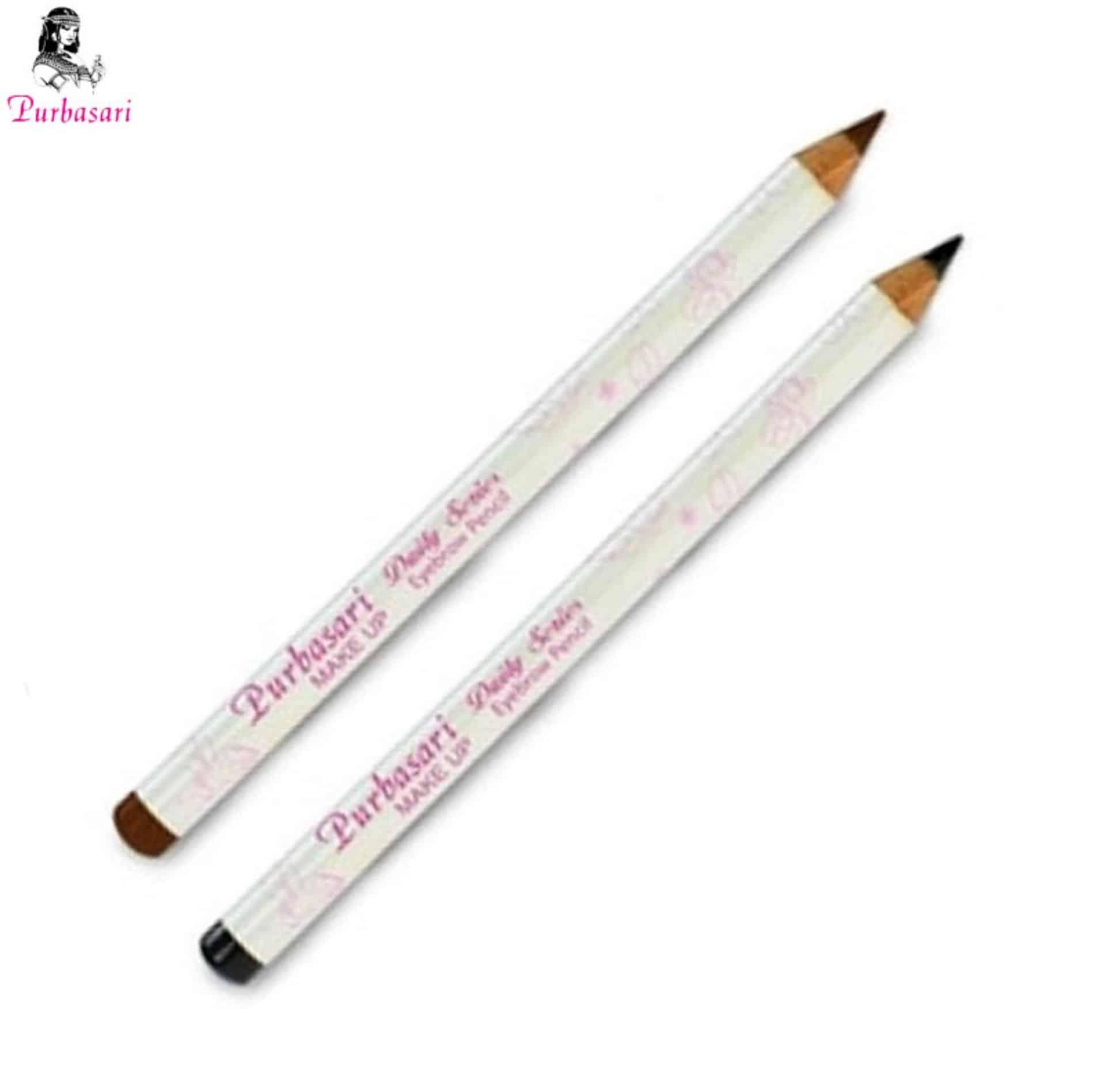 Eyebrow-Pencil-Dily-Series-Purbasari