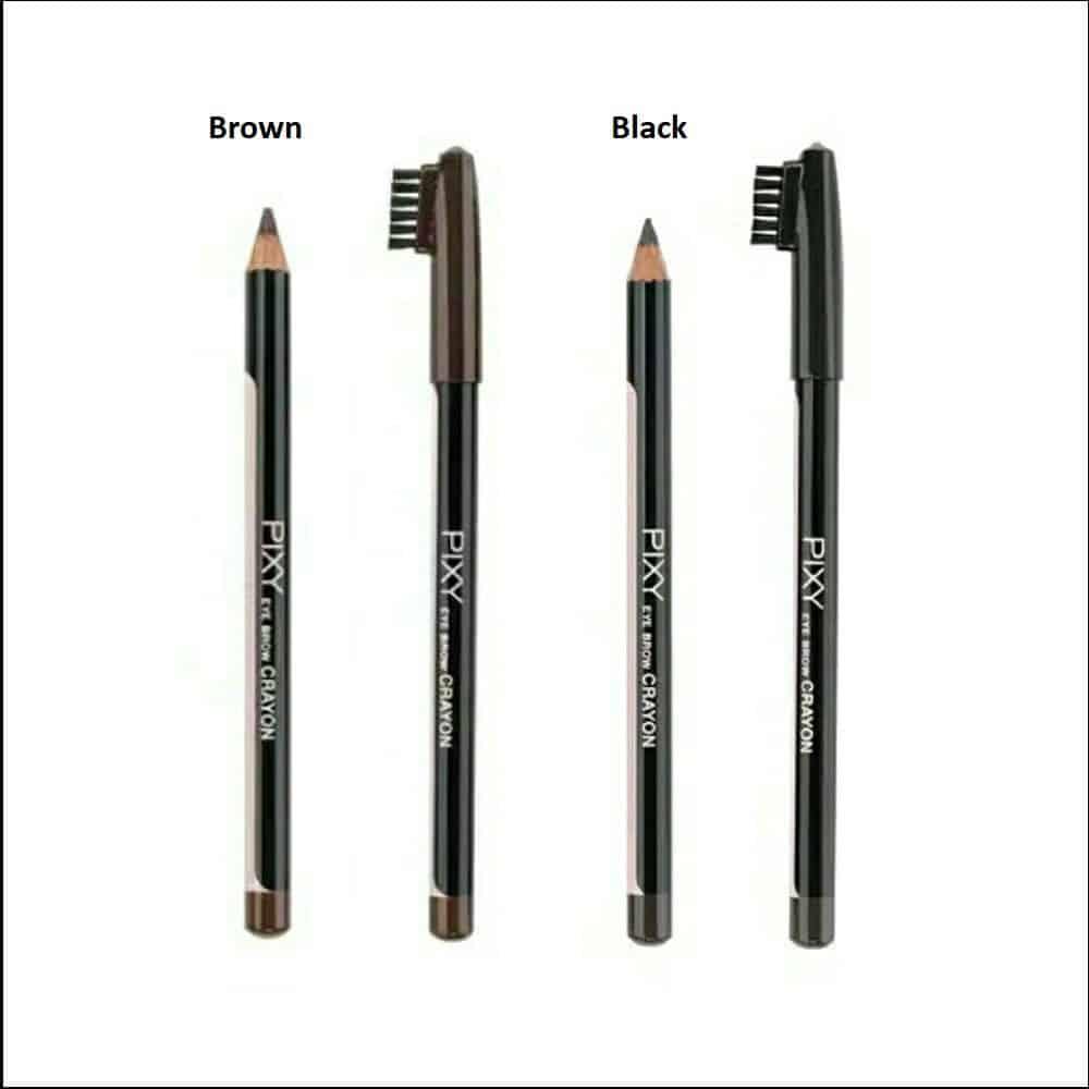 Eyebrown-Crayon-Pixy