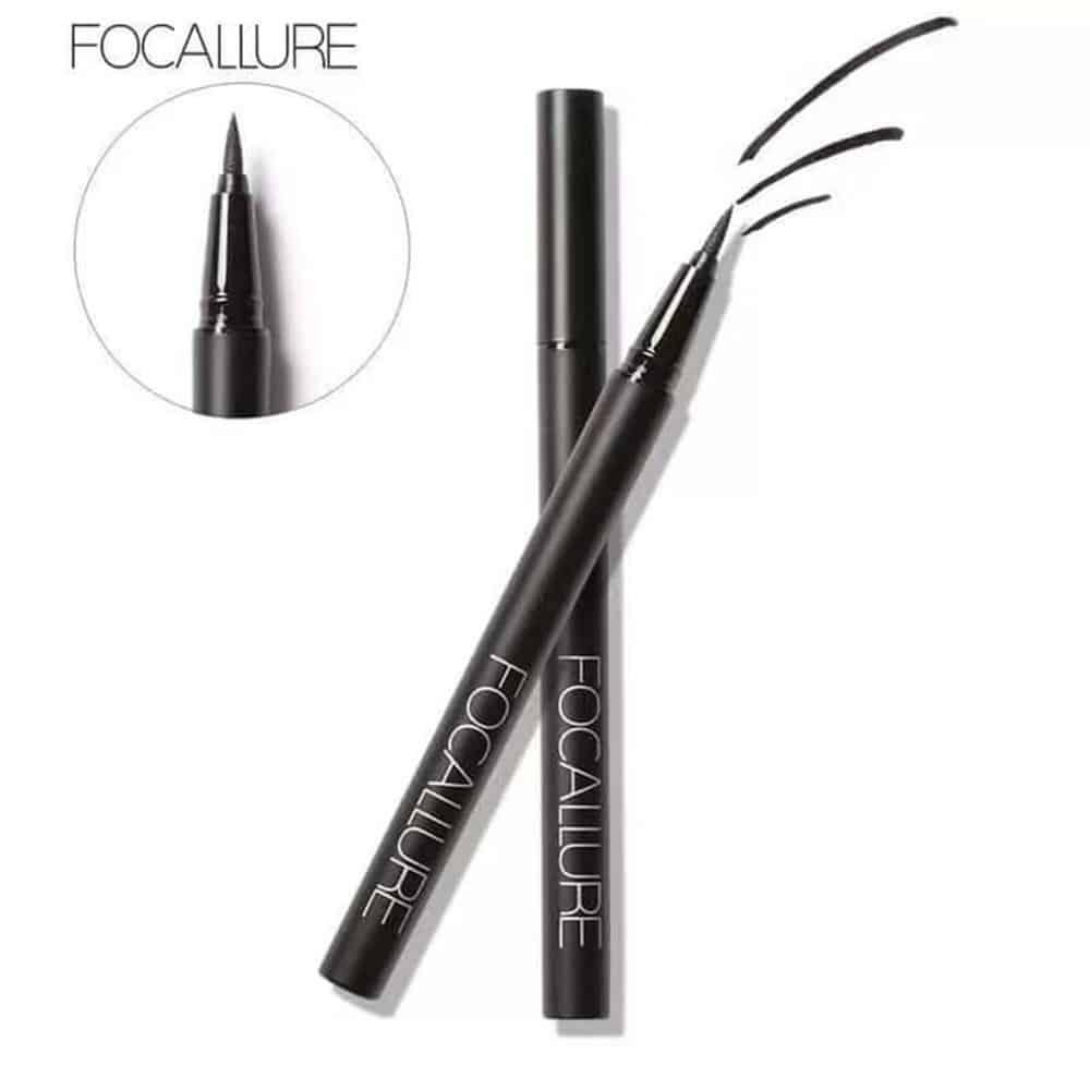 Focallure-All-Day-Waterproof-Liquid-Eyeliner