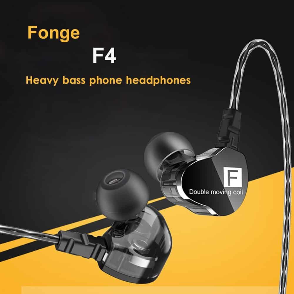 Fonge-F4-Dual-Dynamix