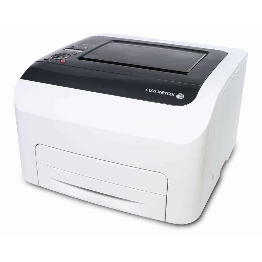 Fuji-Xerox-DocuPrint-CP225W