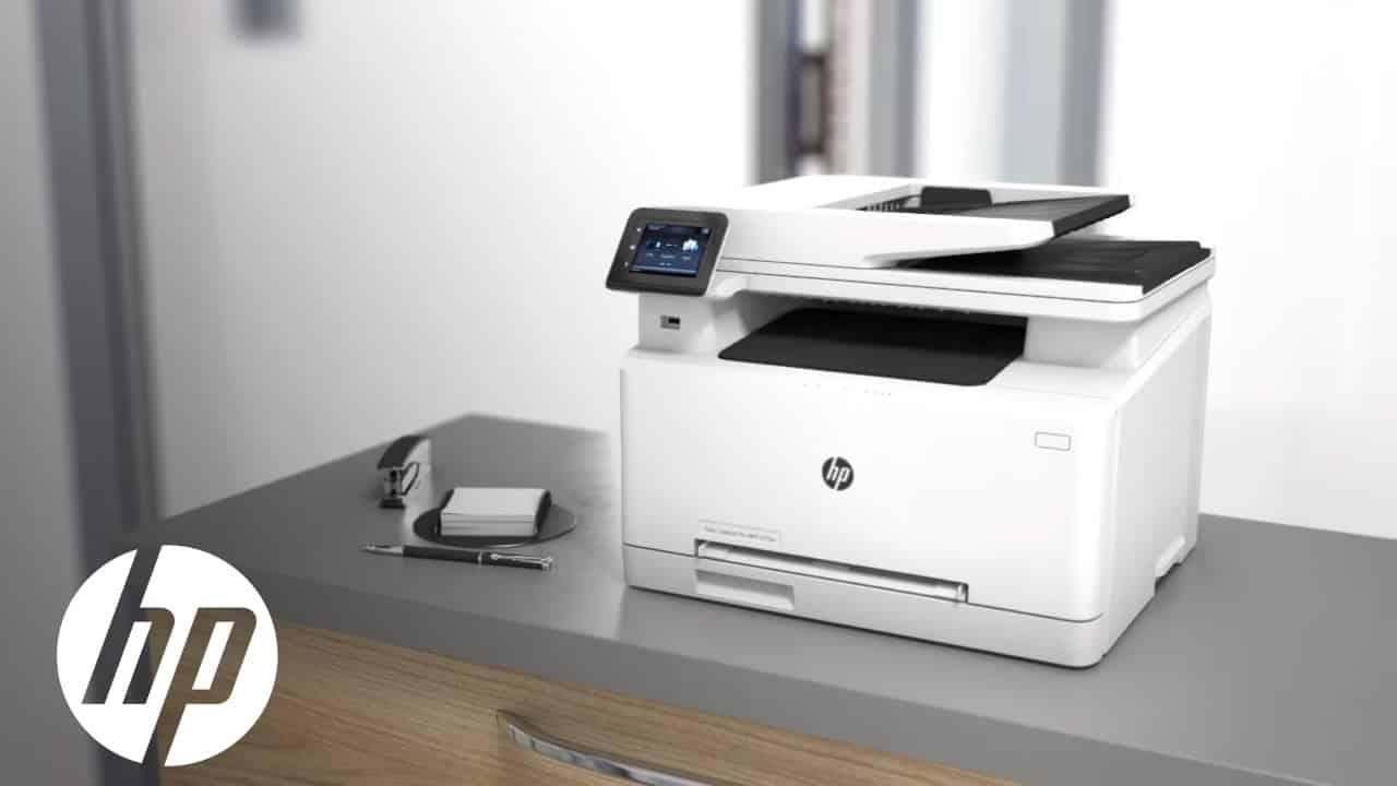 HP-Colour-Laserjet-Pro-MFP-M277dw