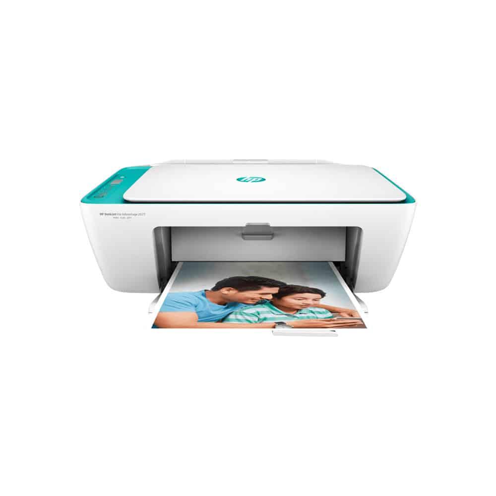HP-Deskjet-Ink-Advantage-2677
