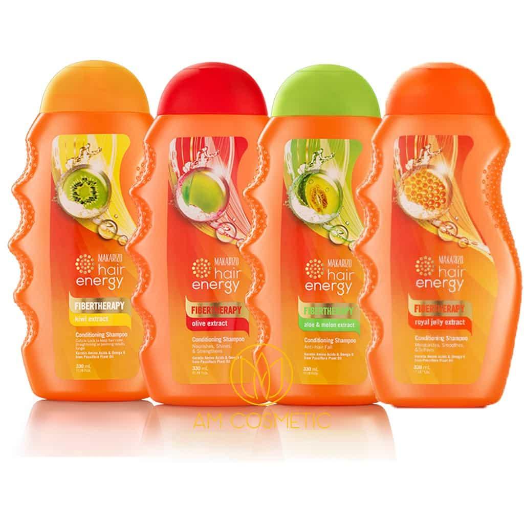 Hair-Energy-Fibertherapy-Conditioning-Shampoo-Makarizo