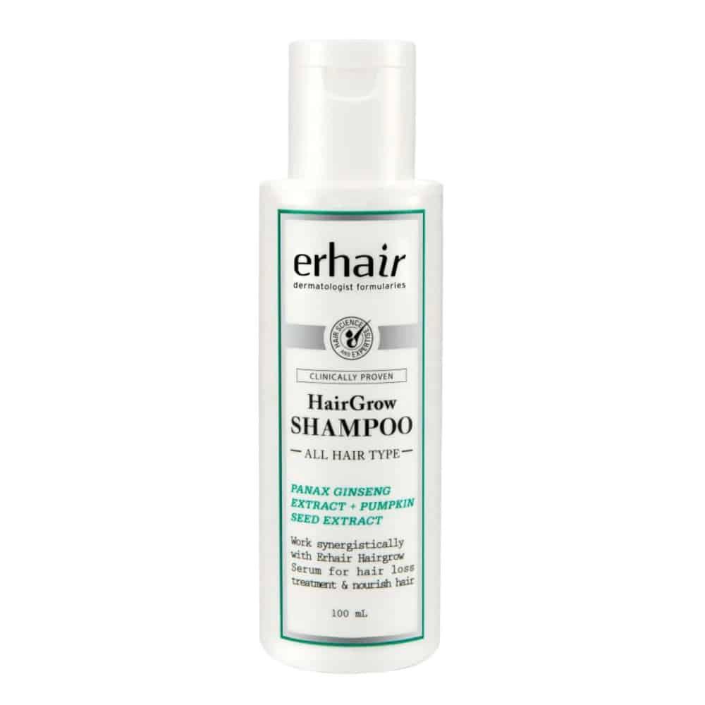 Hair-Grow-Shampoo-Erhair