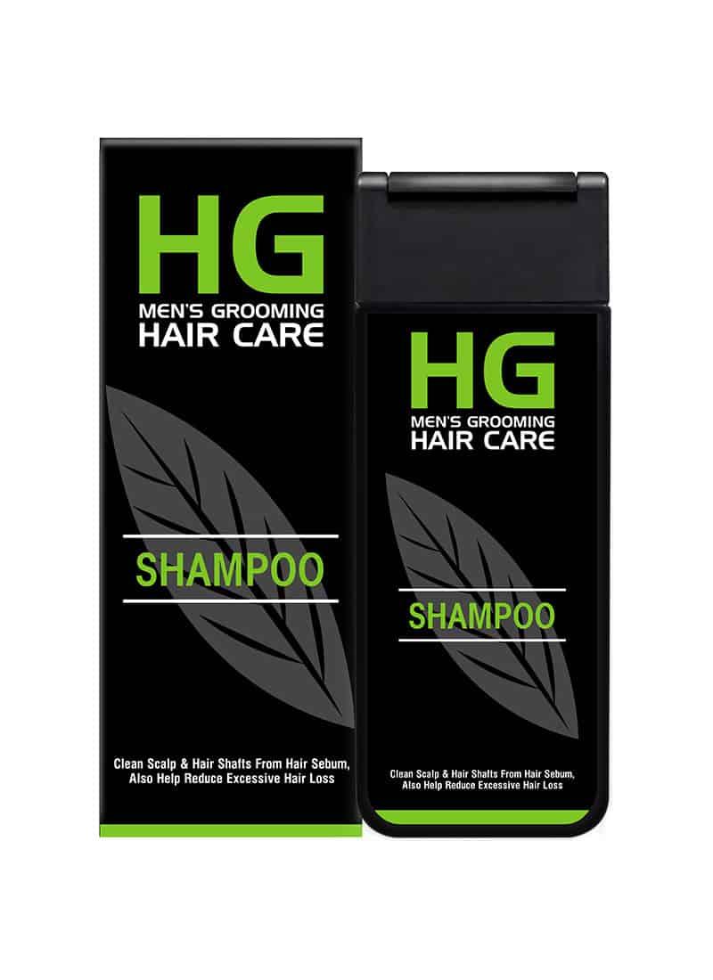 Hair-Growth-Shampoo-HG