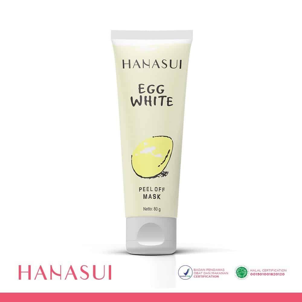 Hanasui-Egg-White-Peel-Off-Mask