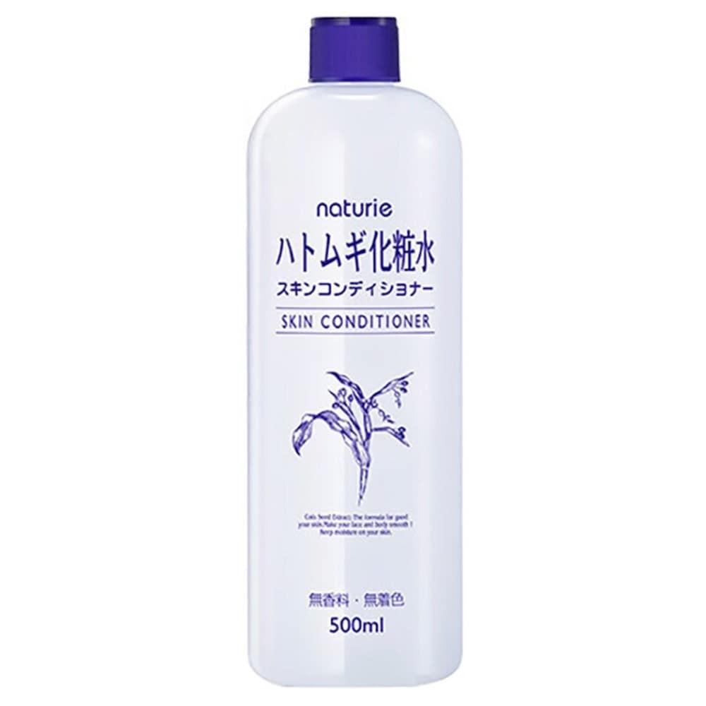 Hatomugi-Skin-Conditioner
