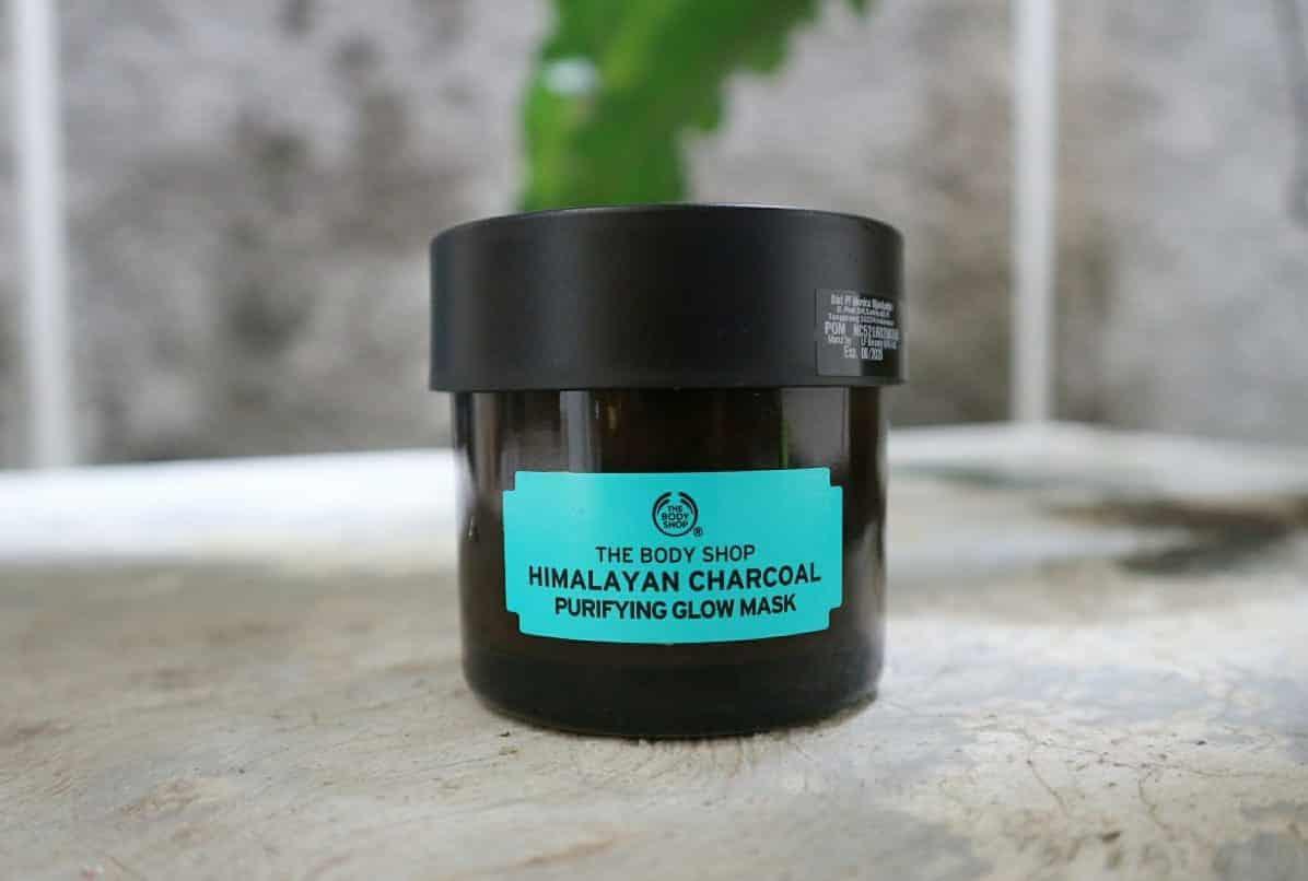 Himalayan-Charcoal-Purifying-Glow-Mask-The-Body-Shop