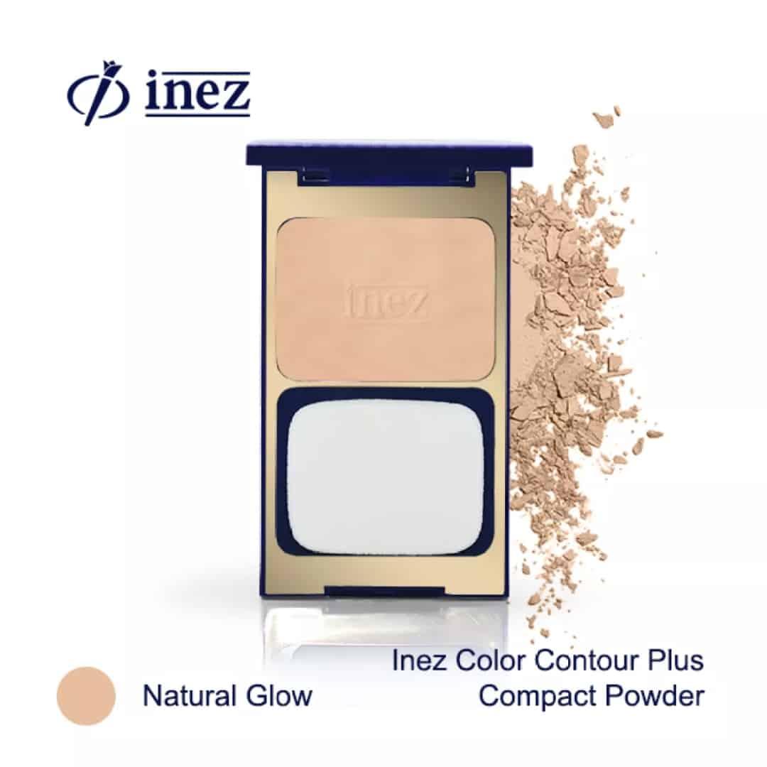 Inez-Compact-Powder