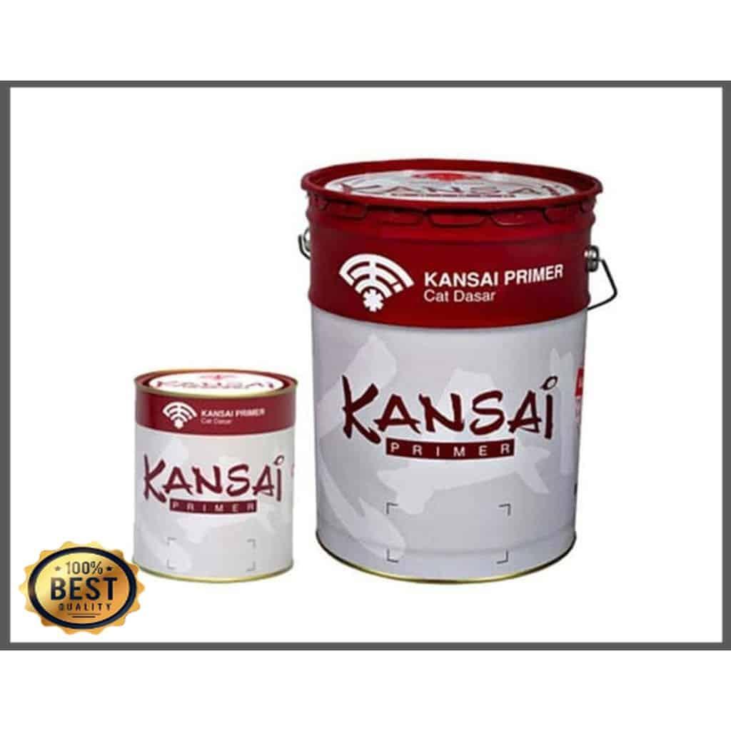 Kansai-Zinc-Chromate-Primer
