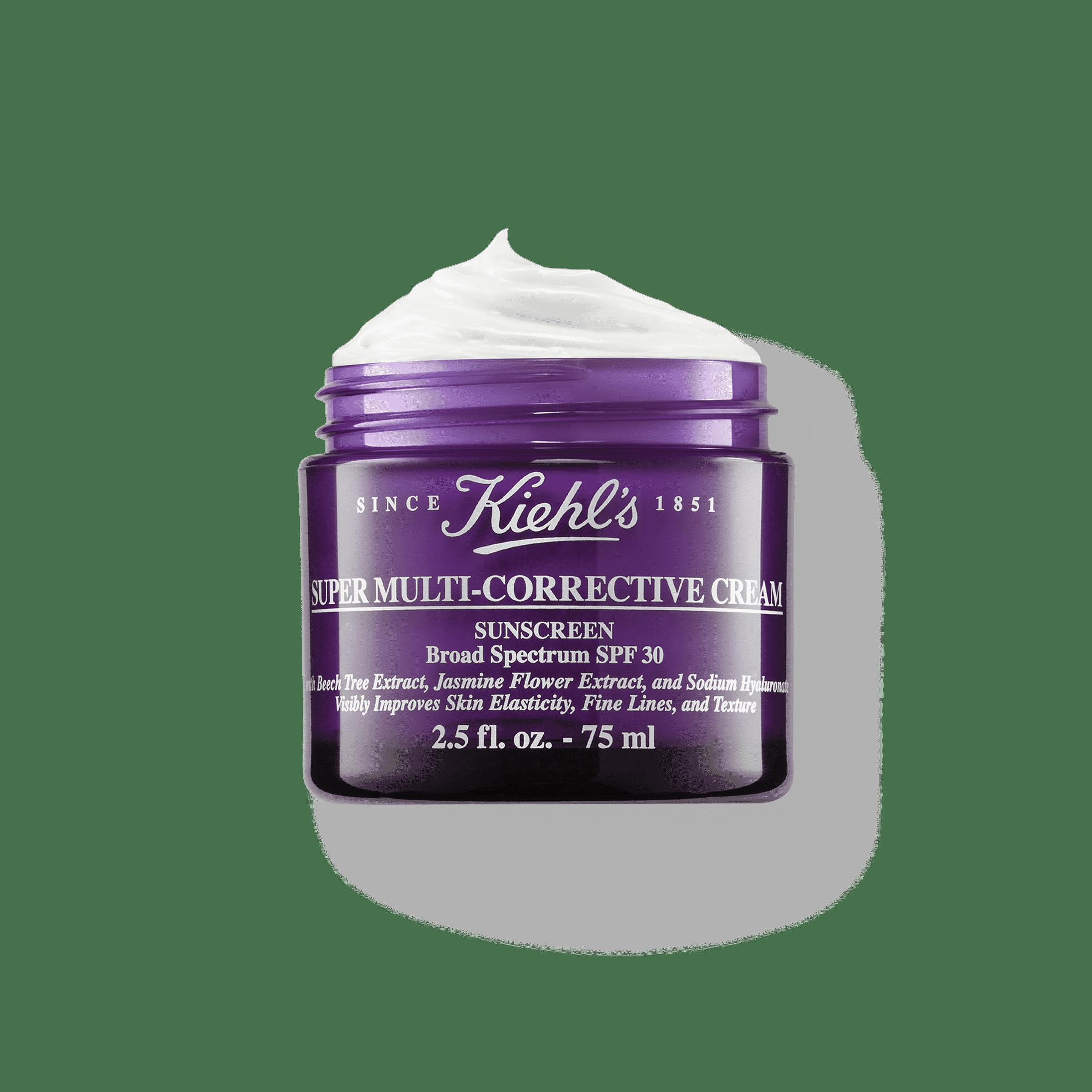 Kiehls-Super-Multi-Corrective-Cream