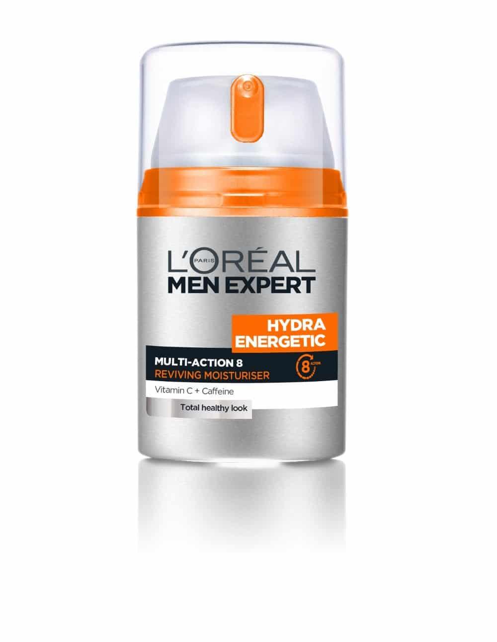 LOreal-Paris-Men-Expert-Hydra-Energetic-Multi-Action-Moisturizer.