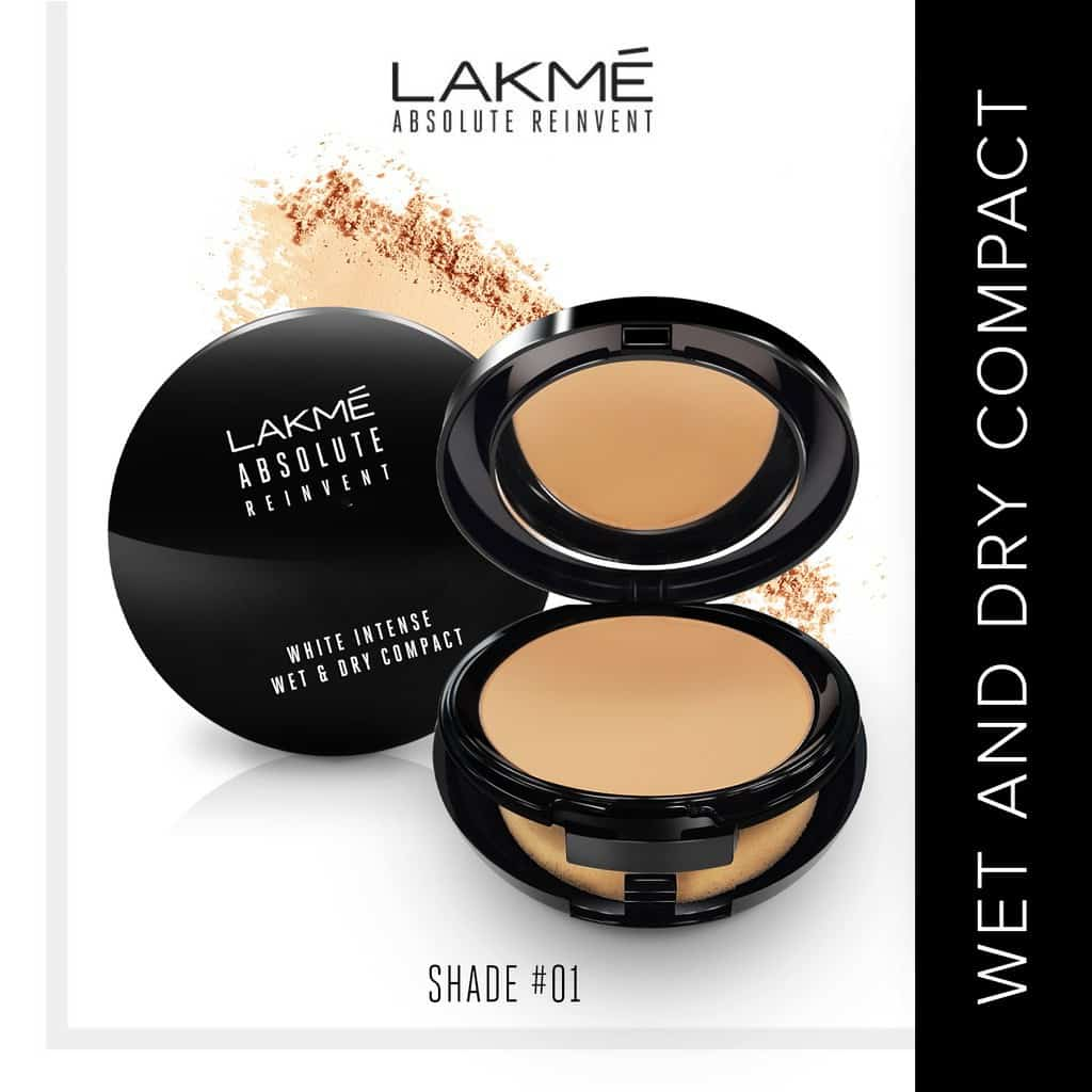 Lakme-Absolute-Reinvent-White-Intense-Wet-Dry-Compact