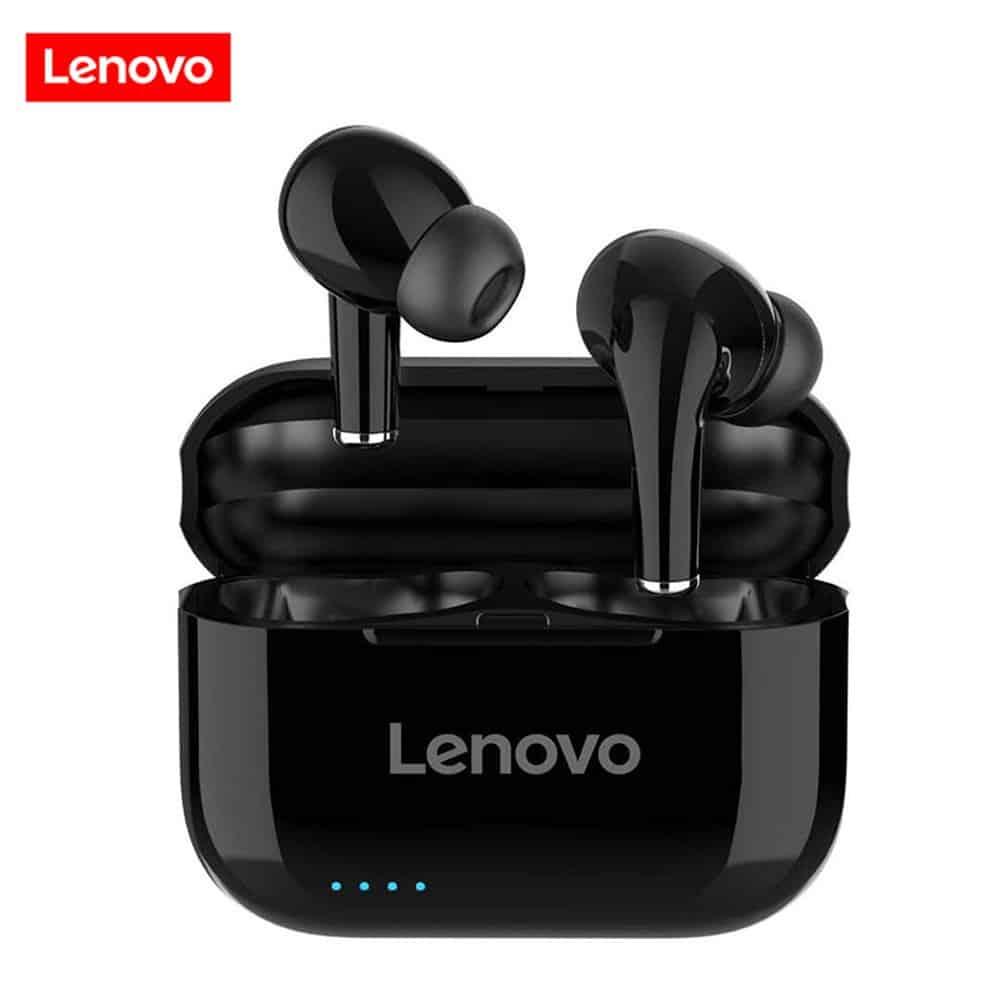 Lenovo-LivePods-Wireless-Bluetooth