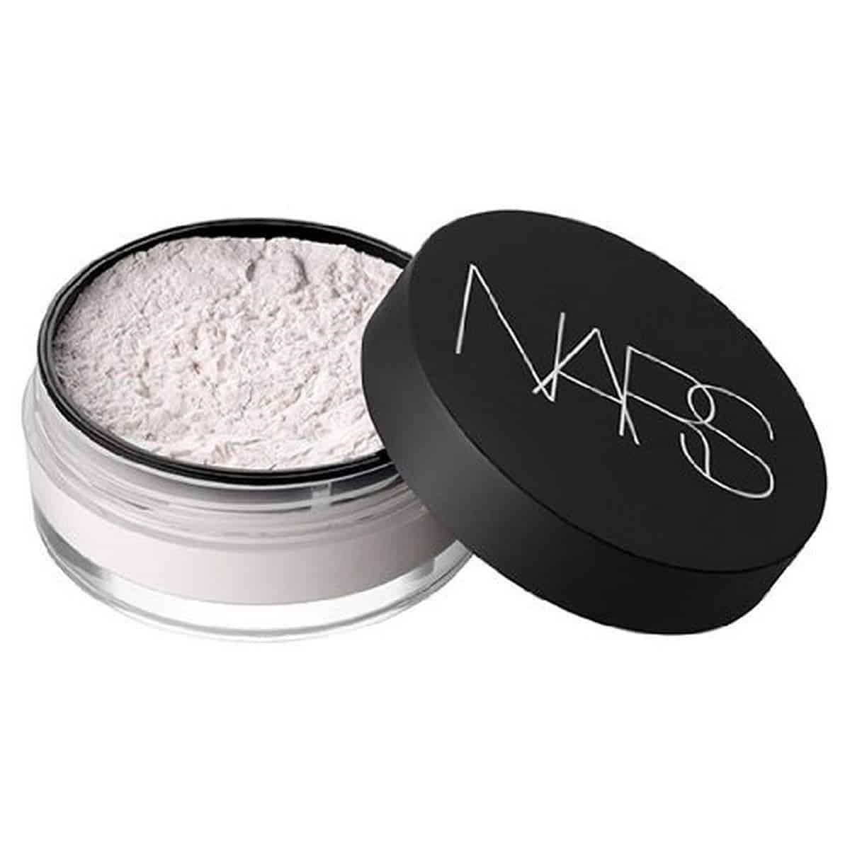 Light-Reflecting-Loose-Setting-Powder-Nars